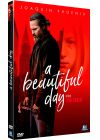 A Beautiful Day - DVD
