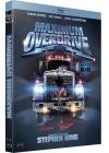 Maximum Overdrive - Blu-ray