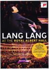 Lang Lang : Live at the Royal Albert hall - DVD