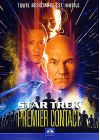 Star Trek : Premier contact - DVD