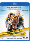 Mais qui a re-tué Pamela Rose ? - Blu-ray