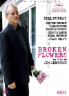 Broken Flowers (Édition Prestige) - DVD