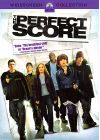 The Perfect Score - DVD