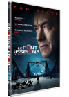 Le Pont des espions (DVD + Digital HD) - DVD