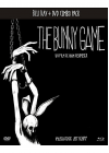 The Bunny Game (Combo Blu-ray + DVD) - Blu-ray