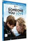 Someone You Love - DVD