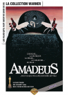 Amadeus (WB Environmental) - DVD