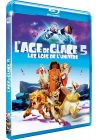 L'Âge de glace 5 : Les lois de l'univers (Blu-ray + Digital HD) - Blu-ray