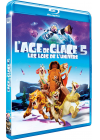 L'Age de glace 5 : Les lois de l'univers (Blu-ray + Digital HD) - Blu-ray