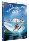 Donne-moi des ailes - Blu-ray