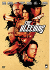 The Bleeding - DVD