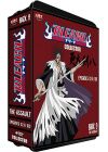 Bleach - Saison 2 : Box 9 : The Assault (Édition Collector) - DVD