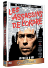 Les Assassins de l'ordre - DVD