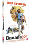 Banana Joe - DVD