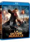 La Grande Muraille (Blu-ray + Copie digitale) - Blu-ray