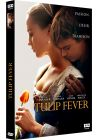 Tulip Fever - DVD