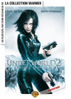 Underworld 2 : Evolution - DVD