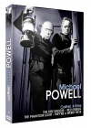 Michael Powell : Fire Raisers + Red Ensign + The Phantom Light + They're a Weird Mob (Pack) - DVD