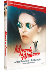 Miracle en Alabama - DVD