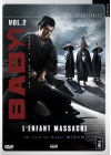 Baby Cart - Vol.2 - L'enfant massacre - DVD