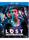 Lost Destination (Combo Blu-ray + DVD) - Blu-ray