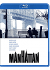 Manhattan - Blu-ray