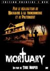 Mortuary (Édition Prestige) - DVD