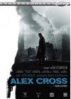 Alex Cross - DVD
