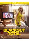 Blackout total - Blu-ray