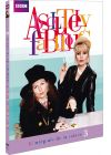 Absolutely Fabulous - Saison 3