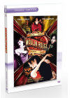 Moulin Rouge ! - DVD