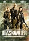 Blackwater - DVD