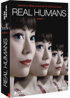Real Humans - Saison 1 - DVD