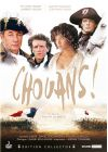 Chouans ! (Édition Collector) - DVD