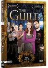 The Guild - Saison 4