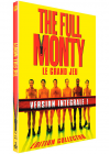 The Full Monty (Édition Collector) - DVD