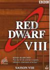 Red Dwarf - Saison VIII - DVD