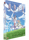 ARIA the Origination - L'intégrale - DVD