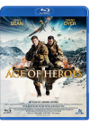 Age of Heroes - Blu-ray