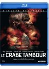 Le Crabe tambour (Version restaurée - FNAC Exclusivité Blu-ray) - Blu-ray