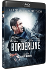Borderline - Blu-ray