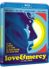 Love & Mercy - Blu-ray