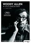 Woody Allen : A Documentary - DVD