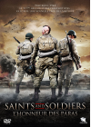 Saints and Soldiers : L'honneur des paras - DVD