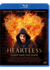 Heartless - Blu-ray