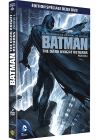 Batman : The Dark Knight Returns - Partie 1 (Édition Spéciale 2 DVD) - DVD