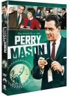 Perry Mason - Vol. 3 - DVD