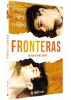 Fronteras (Édition Collector) - DVD