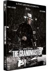 The Grandmaster (Combo Blu-ray + DVD + Copie digitale - Édition boîtier SteelBook) - Blu-ray