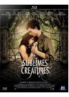 Sublimes créatures - Blu-ray